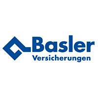 basler.png