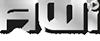 Saxophonist AWI Logo