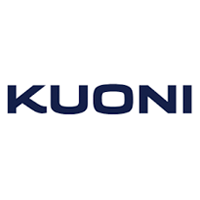 kuoni.png