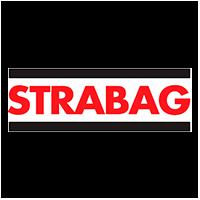 strabag.png