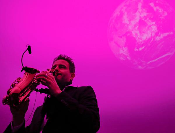 Saxophone_Didgeridoo01.png