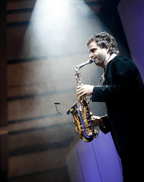 Saxophone_Didgeridoo03.png