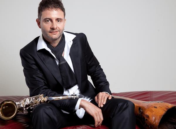 Saxophone_Didgeridoo05.png