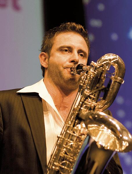 Saxophone_Didgeridoo07.png