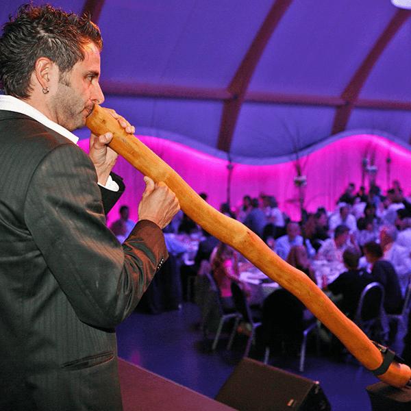 Saxophone_Didgeridoo08.png