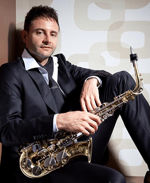 Saxophone_Didgeridoo10.png